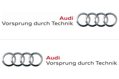Audi Slogan by Audi Slogan Www Pixshark Images Galleries With A Bite