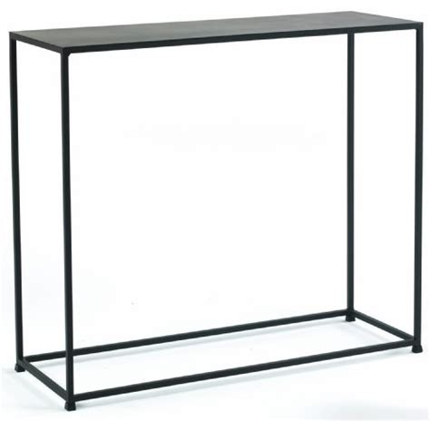 12 inch wide table narrow end tables grand sales tag 12 inch wide by