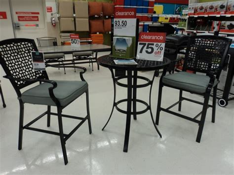 Walmart Outdoor Table And Chairs Plastic Patio Chairs Walmart Patio Tables