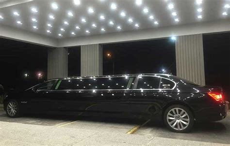 limousine hire service corporate events limousine hire service melbourne limo