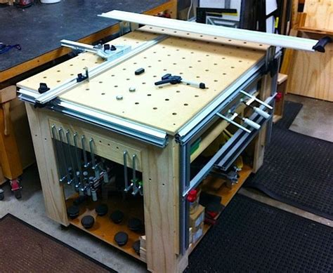 workbenches   difference workbench woodworking