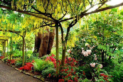 imagenes de jardines increibles 10 dos jardins mais estonteantes do mundo e que voc 234