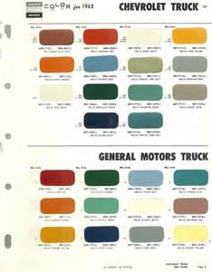 2016 gmc truck colors autos post