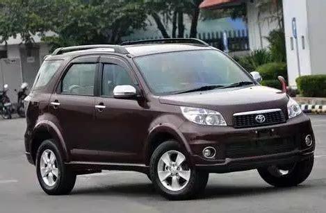 Merk Hp Oppo Keluaran Baru daftar harga mobil bekas toyota lengkap