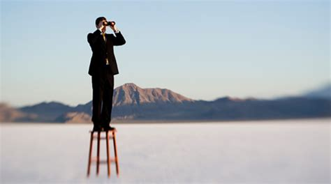 New paradigm for executive search john r childress
