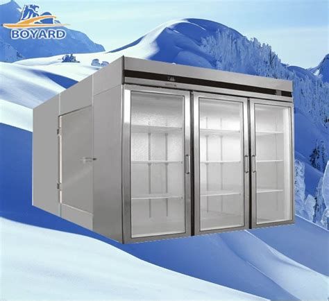 cold room pin cold room storage exporters on