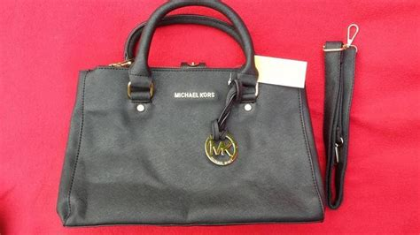 sac 224 michael kors achet 233 sur aliexpress tchinchine