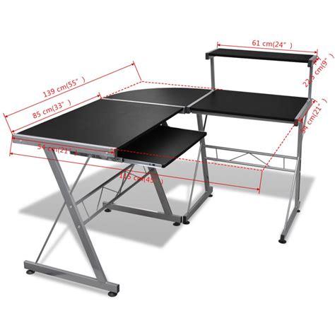 computer da tavolo prezzi articoli per tavolo scrivania per computer postazione di
