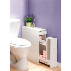 d 233 co meuble toilettes