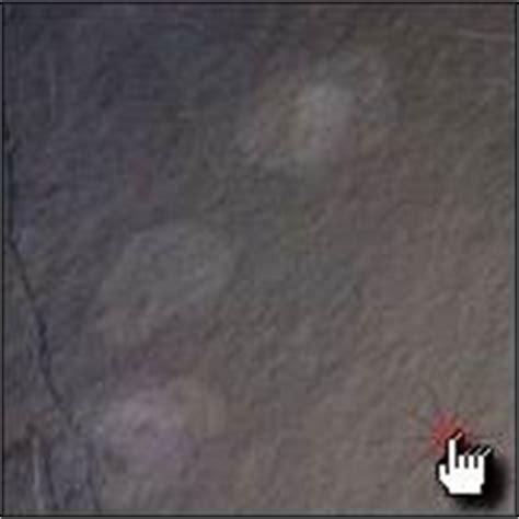 granit kratzer entfernen probleme flecken marmor granit naturstein kratzer