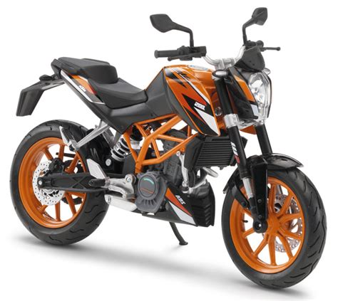 Ktm Corporation Exactly Which Ktm Motorcycle Models Will Be Manufactured