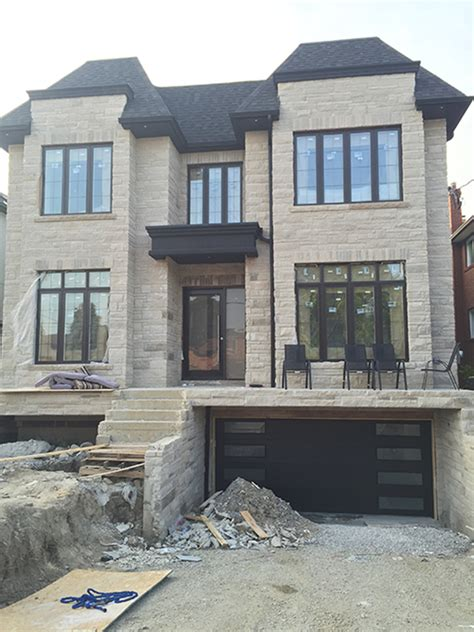 house windows and doors modern front door modern windows and modern garage door