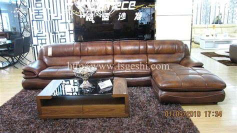 sofas johannesburg couches for sale sectional coricraft couches for sale