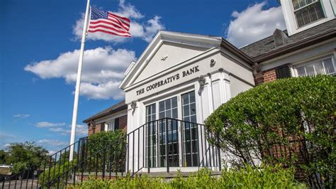 cooperative bank office roslindale s cooperative bank fires back at ex cfo