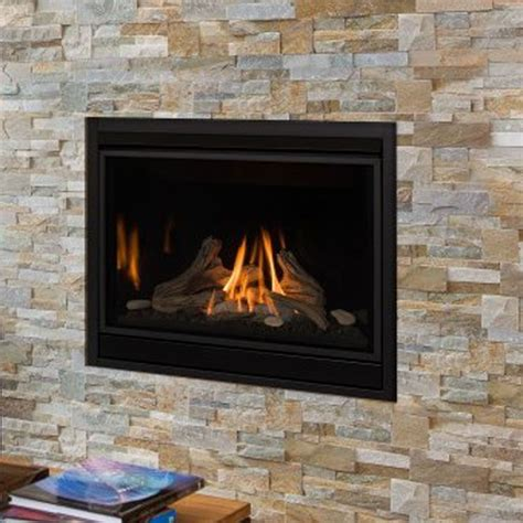 Fireplace Zero Clearance by Kozy Heat Sp34mv Gas Zero Clearance Fireplace Fergus