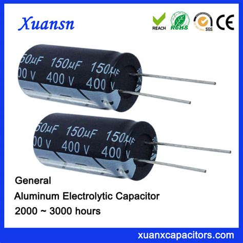 charging a high voltage capacitor 400v capacitor charging circuit 28 images capacitor charger 60 400v how to charge a 400v