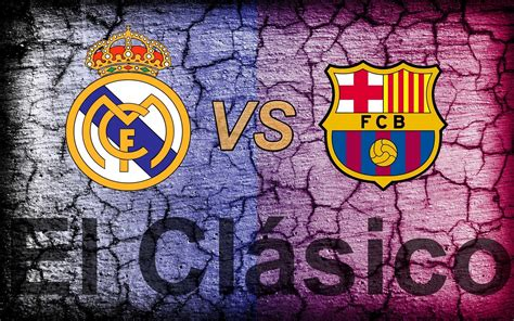 imagenes real madrid vrs barcelona fcb 2015 mobile wallpapers wallpaper cave