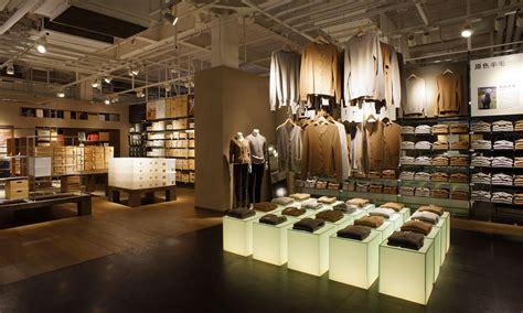 home design store hong kong muji sino ocean taikoo li chengdu muji