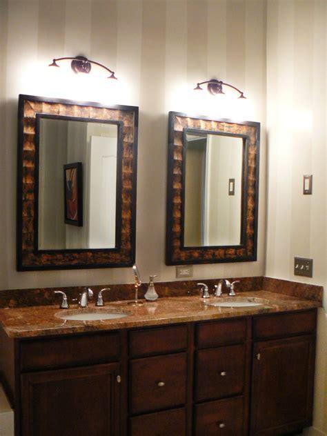 Unique Small Bathroom Mirrors Brightpulse Us | unique small bathroom mirrors brightpulse us