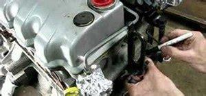 remove spray paint   car  tagged maintenance wonderhowto