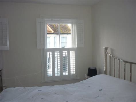 plantation shutters bedroom home shutter gallery tier on tier shutters tier on tier shutters quotes