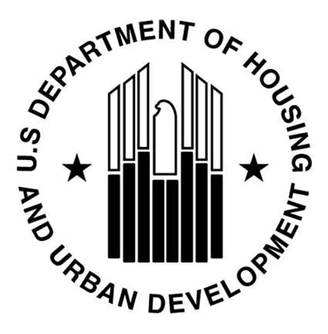 department of housing apply for low income public housing
