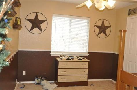 western themed bedroom ideas western theme theme bedrooms and westerns on pinterest