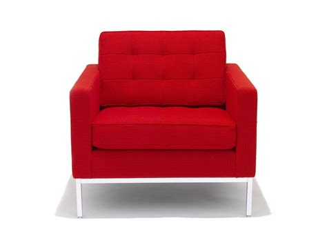 Knoll Chairs Uk by Buy The Knoll Studio Knoll Florence Knoll Lounge Chair At