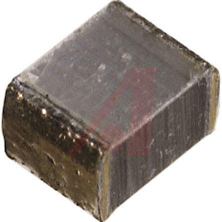kemet capacitor smd ldbcb2470jc5n0 kemet 47nf polyphenylene sulphide capacitor pps 50v dc 177 5 ldb smd kemet