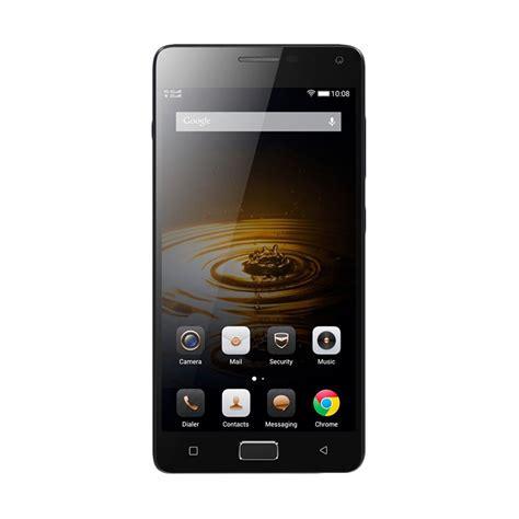 jual lenovo vibe p1a42 turbo smartphone silver 3gb 32gb