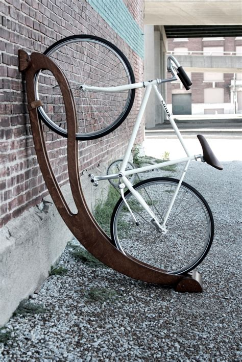 creative bike storage 21 creative indoor bike storage ideas for space saving