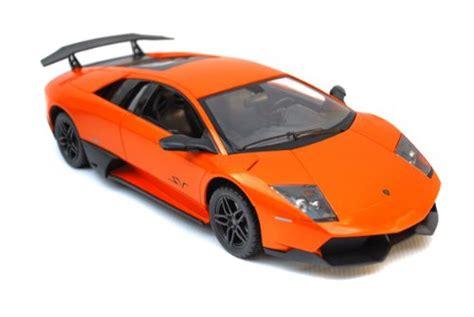 Radio Mobil Sport Orange Rc Express Car 124 Ks2024a cheap discount electric function 1 24 porsche