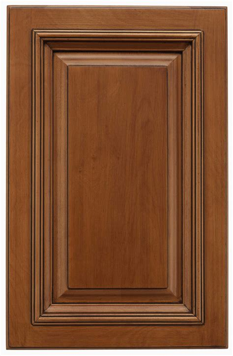 order cabinet doors online canada 36 new photograph of kitchen cabinet doors buy online