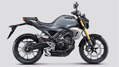 Cbr 150 R 150r Honda Ori Fender Eliminator Spakbor Belakang honda cb150r is all the buzz but is it coming to india