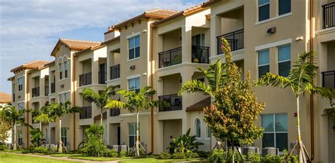one bedroom apartments in broward county one bedroom apartments in broward county pembroke pines