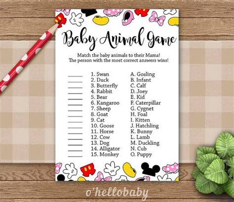 theme names for baby shower 46 best disney theme baby shower images on pinterest