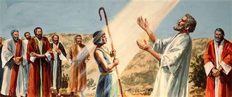 quien era salomon quien era el david quien era salomon y david sevilla