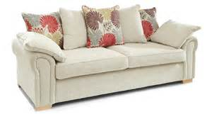 fabric sofas in modern and contemporary designs scs sofas