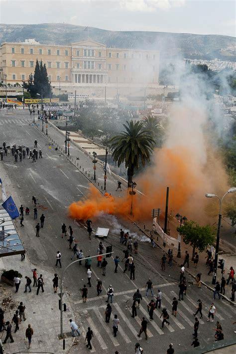imagenes increibles en hd fotos increibles de la protesta en grecia hd taringa