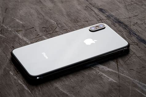 apple x review apple iphone x review digital photography review