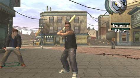 game bully ps4 mod chip there s a zombie mod for bully because of course there is