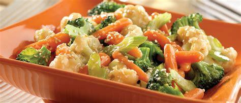 vegetables for stir fry vegetable stir fry