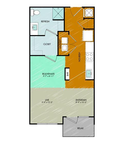 tn blueprints tn blueprints 28 images file graceland tn floorplan