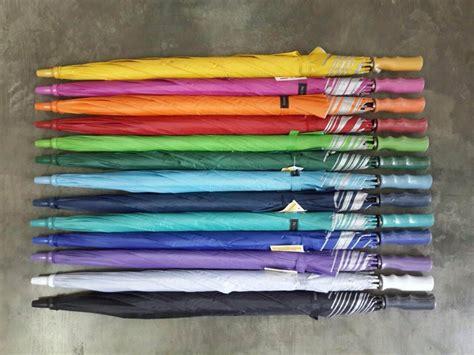 Payung Golf payung golf tokomerchandise tokomerchandise