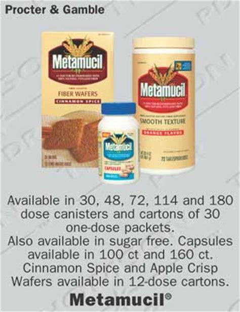 Metamucil Stool Color images pills n04521b1 jpg