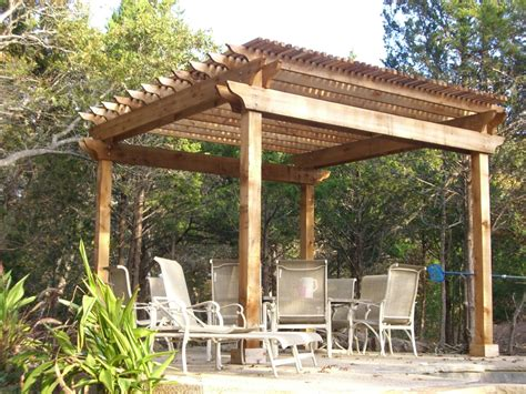 Arbors Pergolas King Pools Inc Arbors And Pergolas