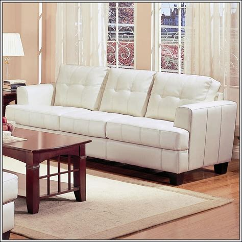 sofa bed ashley furniture ashley furniture sofa bed canada bedroom home