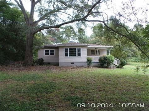 houses for sale in woodruff sc 11601 highway 221 woodruff sc 29388 foreclosed home information reo properties and