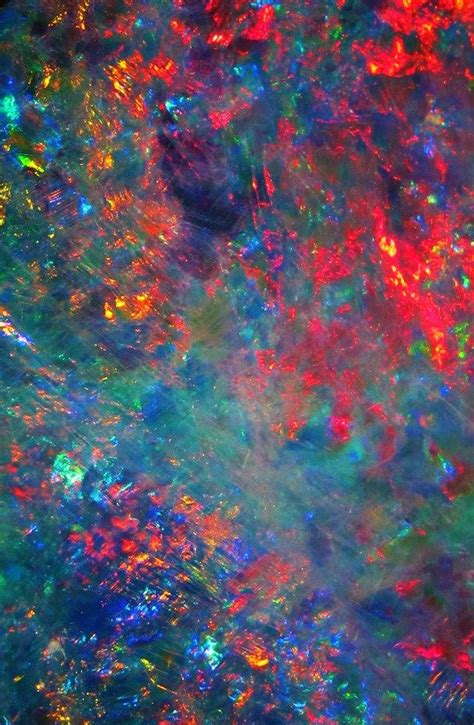 opal background 391 best images about wallpapers on iphone