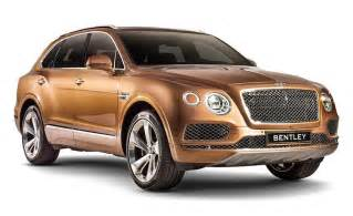 Bentley Truck 2017 Bentley Truck Wagon Car Wallpaper